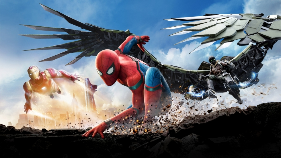 Regisseur 'Spider-Man: Homecoming 2' bevestigd