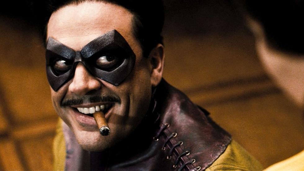Jeffrey Dean Morgan ziet Batman wel zitten