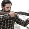 Milo Ventimiglia is eng in trailer sci-fi horror 'Devil's Gate'