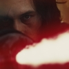 Alles over 'Star Wars: The Last Jedi'