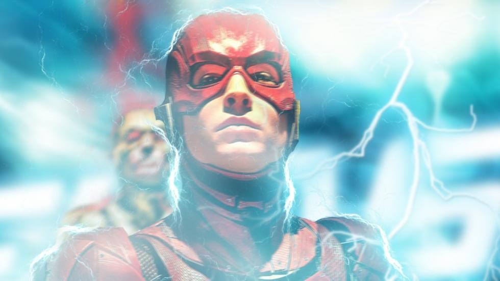 Floppen 'Justice League' houdt vervolgfilms niet tegen