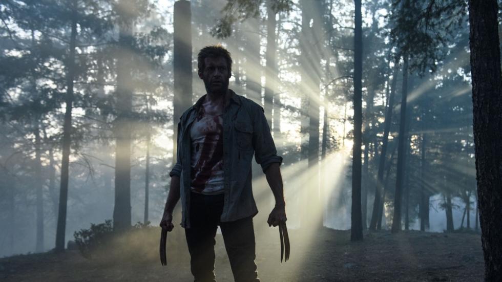 Hugh Jackman over Wolverine in het Marvel Cinematic Universe