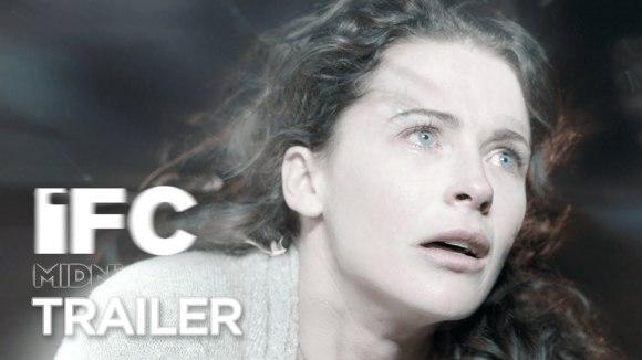 Devil\'s Gate - Official Trailer