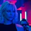 Dvd's week 50: Atomic Blonde, The Hitman's Bodyguard & meer