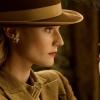 Diane Kruger over haar hinderlijkste en vervelendste auditie ooit