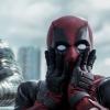 De tientallen superheldenfilms van aankomende jaren
