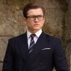 Matthew Vaughn werkt aan derde 'Kingsman'
