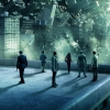Evolutie van de trailer: van Don LaFontaine tot de 'Inception'-brraaammmm!!!