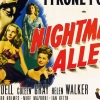 Guillermo Del Toro maakt remake film noir 'Nightmare Alley'