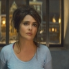 Harvey Weinstein dreigde Salma Hayek te vermoorden