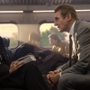 Blu-ray review 'The Commuter' - met die-harder Liam Neeson!