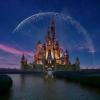 Disney heeft door overname Fox 27 procent filmmarkt in handen