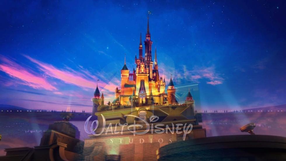 Fikse kritiek op deal tussen Walt Disney en Fox