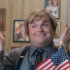 Jack Black is 'The Polka King' in eerste trailer Netflix-film