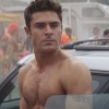 Zac Efron naast Matthew McConaughey in 'The Beach Bum'