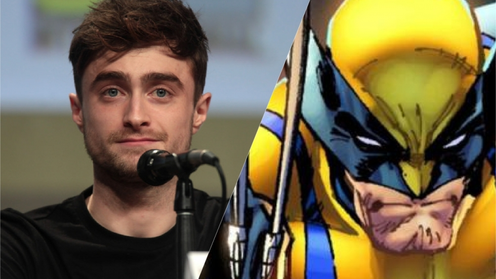 Fancasting: X-Men & Fantastic 4 in het 'Marvel Cinematic Universe'
