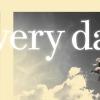 Verliefde geest ontwaakt elke dag in een ander lichaam in trailer 'Every Day'