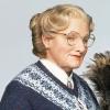 Kevin Hart wil na 'Jumanji' ook 'Mrs. Doubtfire' remaken