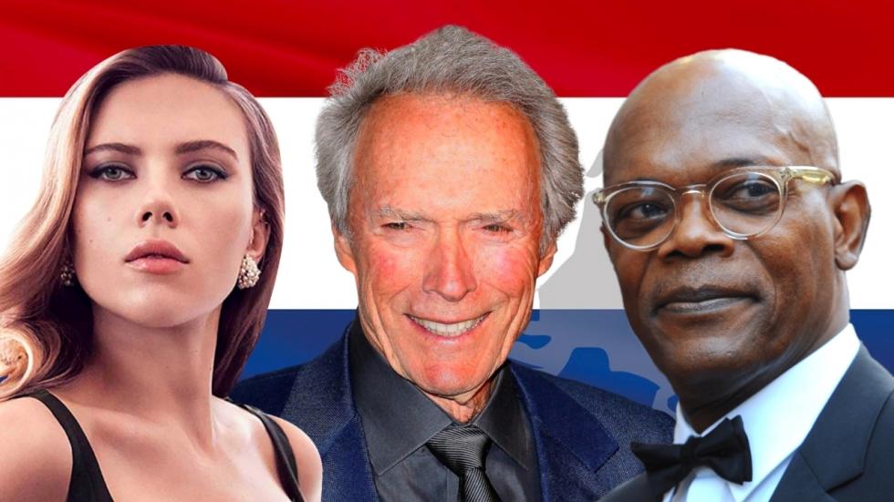 5 Hollywoodfilms met een Nederlands tintje