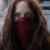 Grootse trailer 'Mortal Engines' - rijdende steden in oorlog