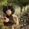 Blu-ray review 'Early Man' - Stop-motion op zijn retour?
