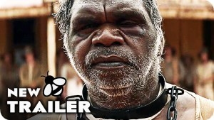 Sweet Country (2017) video/trailer
