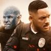 Nu officieel: Netflix maakt vervolg op best bekeken Original Film 'Bright'