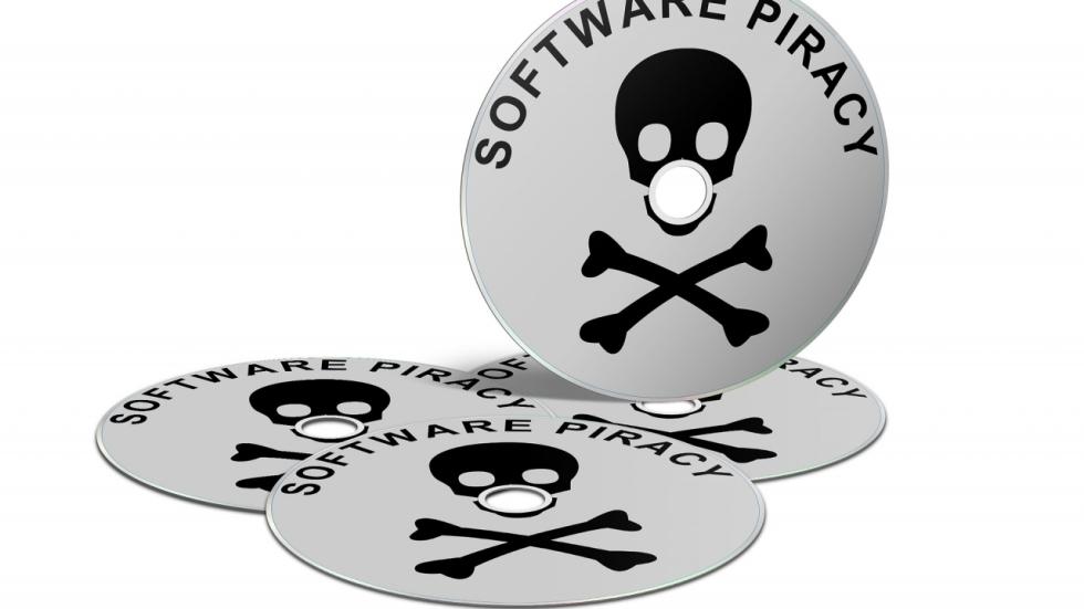 DF start verzamelen IP-adressen voor illegale downloads 'The Hitman's Bodyguard'