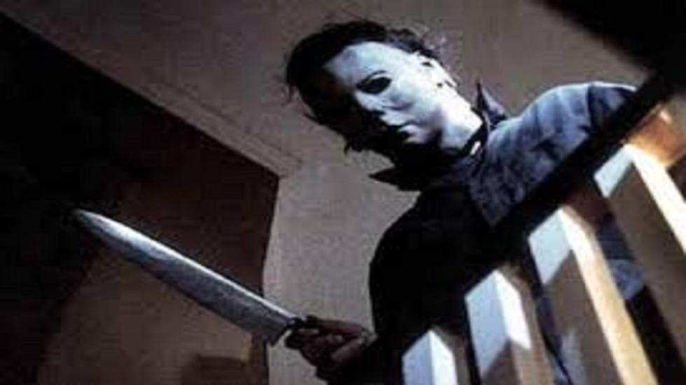 Originele Michael Myers-acteur terug voor nieuwe 'Halloween'