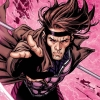Regisseert Channing Tatum zelf 'Gambit'?