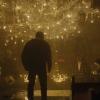 Honest trailer 'Bright' geeft tips voor drie vervolgen