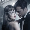 Blu-ray review 'Fifty Shades Freed' - voor de Dakota Johnson-fans?