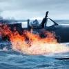 Christopher Nolan ziet zijn films liever niet op TV