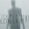 Angstaanjagende nieuwe trailer 'Slender Man'