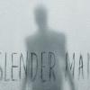 Blu-ray review akelige monsterfilm 'Slender Man'