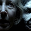 Blu-ray review 'Insidious: The Last Key' - Voor derde keer terug naar The Further