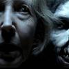 Blu-ray review 'Insidious: The Last Key' - Voor derde keer terug naar The Further