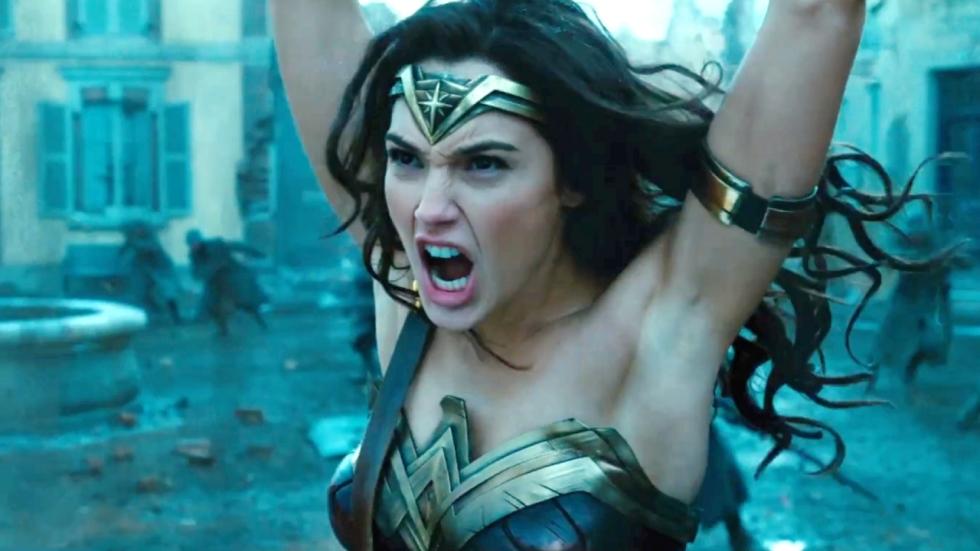 Gal Gadot heeft carrière te danken aan Zack Snyder