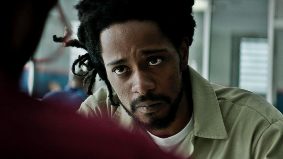 Lakeith Stanfield gecast in 'The Girl in the Spider's Web'
