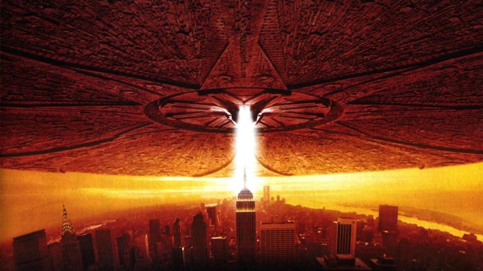 5 beste explosies in films