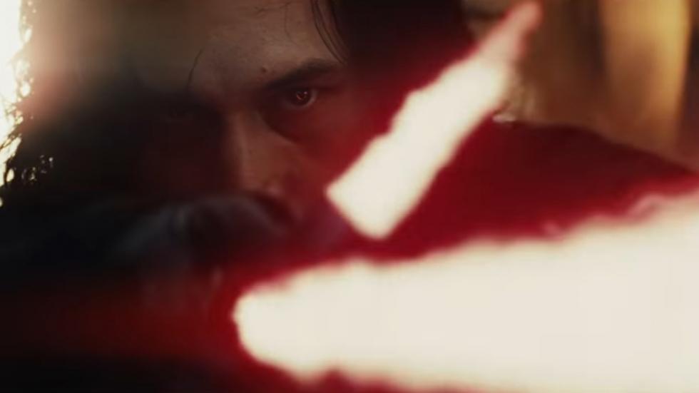POLL: Is 'Star Wars: The Last Jedi' echt zo slecht?