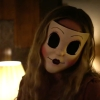 Blu-ray review 'The Strangers 2: Prey at Night' - Slasher met maskers!