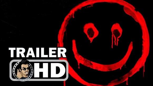 Strangers: Prey at Night - trailer