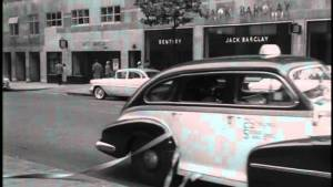 A King in New York (1957) video/trailer