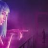 Denis Villeneuve ziet 'Blade Runner 2049' spin-off wel zitten