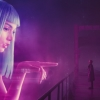 Blu-ray review 'Blade Runner 2049' - met 163 minuten geen seconde te lang!
