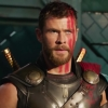 Titel 'Avengers 4' pas na 'Infinity War' onthuld