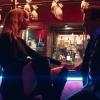 Blu-ray review 'Red Sparrow' - Jennifer Lawrence! Mooi en dodelijk!