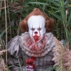 Blu-ray review 'IT' - Pennywise doet het!