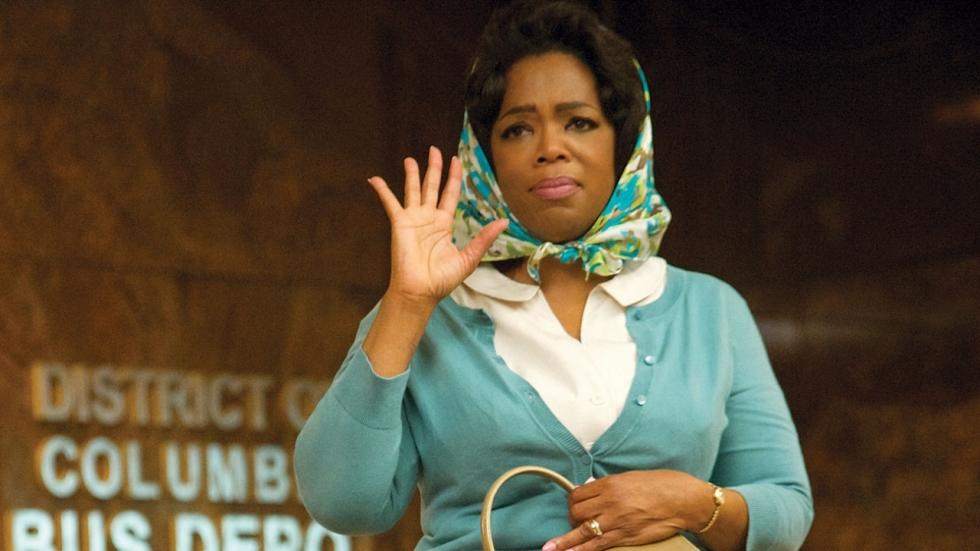 Seal beweert dat Oprah Winfrey al lang afwist van Harvey Weinstein's gedrag
